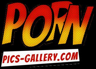 Pics-Gallery.com